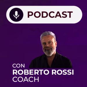 Podcast – No merecen